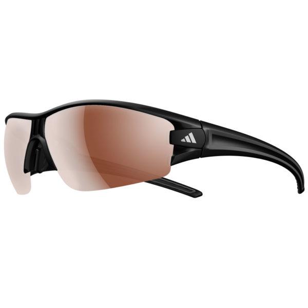 adidas evil eye halfrim A402 6061 sportzonnebril