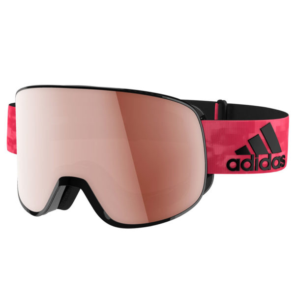adidas progressor C AD81 6050 skibril goggle