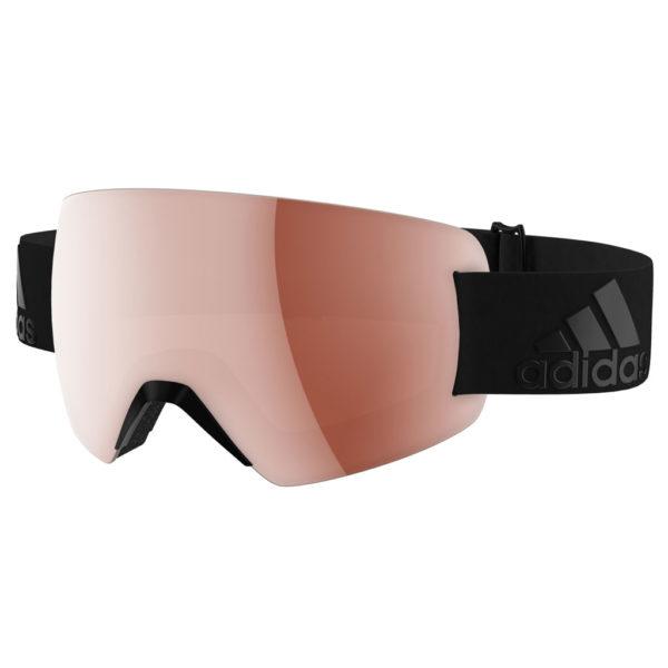 adidas progressor splite ad85 9000 skibril goggle