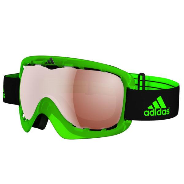 adidas ID2 A184 6050 skibril goggle