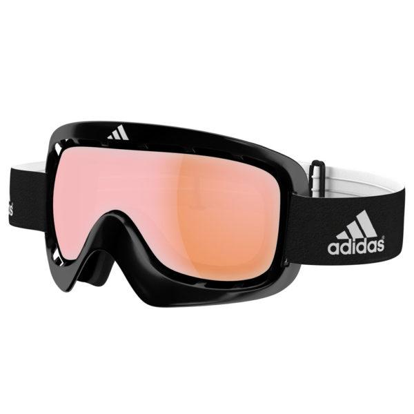 adidas ID2 a162 6050 skibril goggle