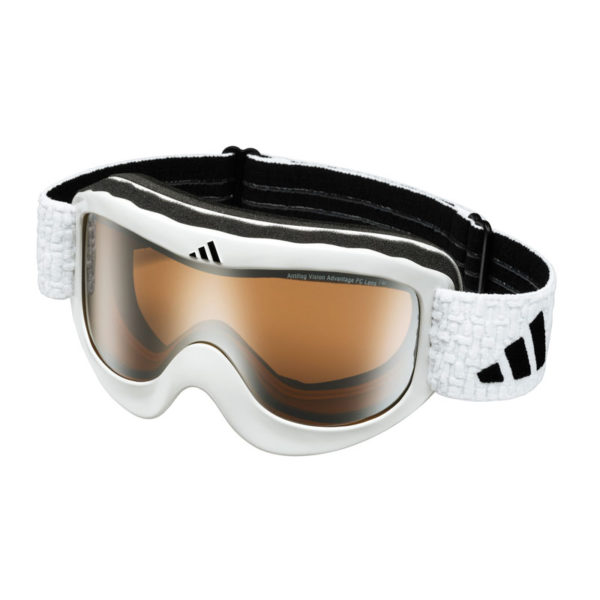 Adidas Pinner A183 6052 skibril goggle