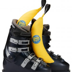 Wintersport Boot Bananas